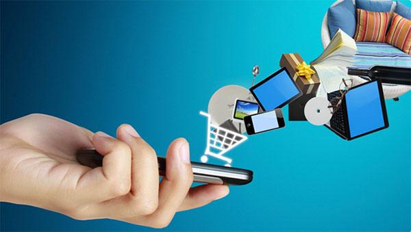 502e34469b9dc Как увеличить продажи интернет магазина: наши рекомендации